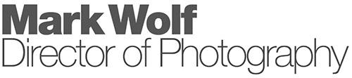 Mark Wolf